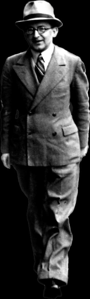 M. Rejewski