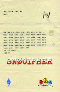 sn0cipher