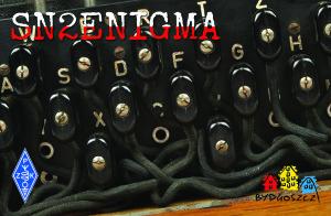 sn2enigma