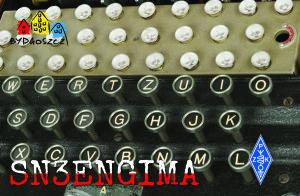 sn3enigma